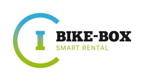 Partner Bike Box