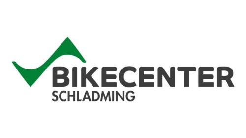 Partner Bikecenter