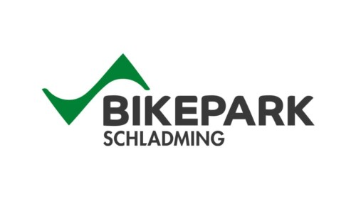 Partner Bikepark
