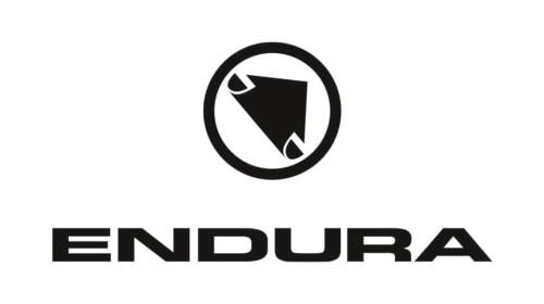 Partner Endura