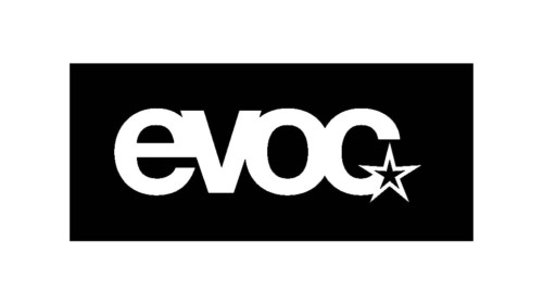 Partner Evoc