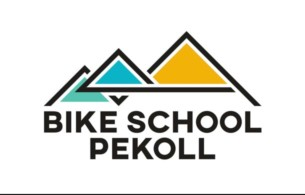 Bike School Pekoll BIKE SCHOOL PEKOLL