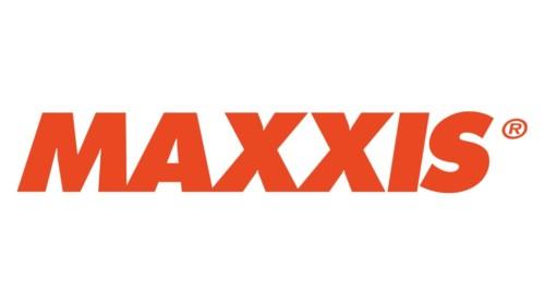 Partner Maxxis Tires