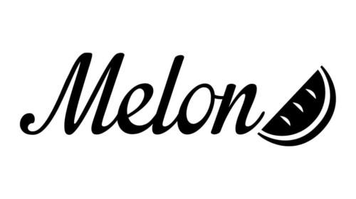Partner Melon