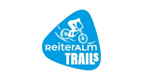 Partner Reiteralm Trails