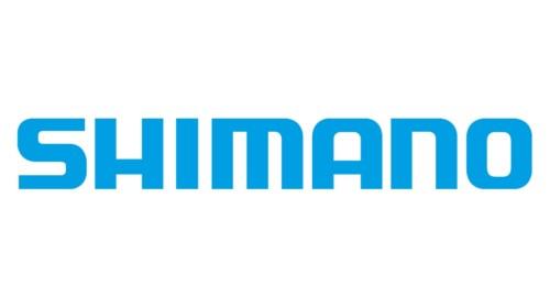 Partner Shimano