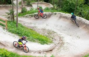 Bike School Pekoll WEXL DIE PERSPEKTIVE!