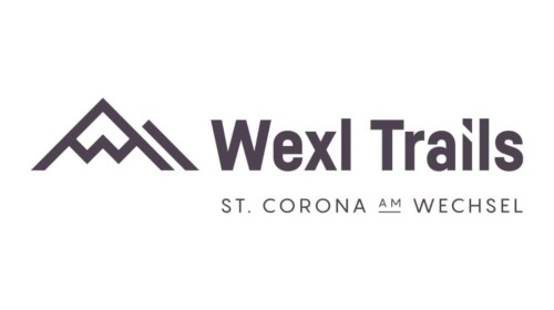 Partner Wexl Trails